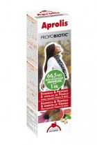 Aprolis Propobiotic 30ml Dietéticos Intersa