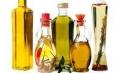 Aceites, Vinagres, Salsas