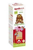 Aprolis Kids Echina-Propol 50ml Dieteticos Intersa