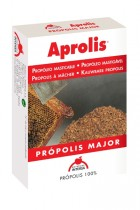 Aprolis Própolis Major 10gr Dietéticos Intersa