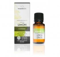 Aceite esencial Limón 10ml BIO Terpenic