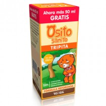 Osito sanito tripita 200ml Tongil