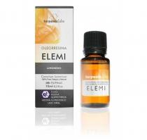 Aceite esencial Elemi 10ml Terpenic