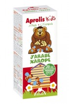 Aprolis Kids Jarabe 180ml Dieteicos intersa