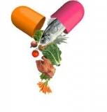 Complementos dieteticos