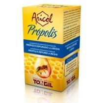 Apicol propolis 40 perlas Tongil