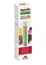 Aprolis Herbaprolis C 20 comprimidos efervescentes Dietéticos Intersa