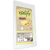 Lonchas veganas sabor queso BIO  200mg  Violife