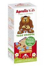 Aprolis Kids Tusi-Propol 105ml Dieteticos Intersa